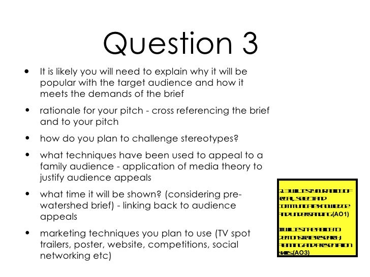 a2 media studies coursework aqa A revision book to help students embed their understanding of the key theoretical perspectives for a2 media studies from the aqa a2 media revision section b.