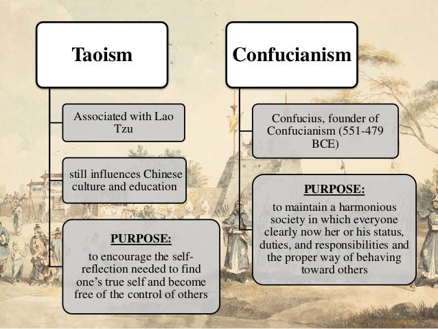 Ancient china essay