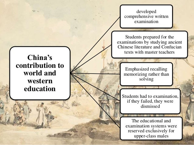comparative essay about ancient china and india Rome and china: comparative perspectives on ancient world empires  mughal india he is the director  ancient china has been extremely rare,.