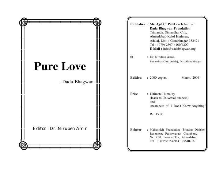 LMMMMMMN                           Publisher : Mr. Ajit C. Patel on behalf of  O                                O         ...