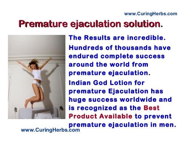 does cialis work for prevent premature ejaculation