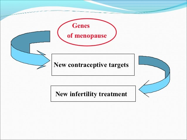 treating infertility essay Infertility education essay welcome  unlike most writing services, marvelousessayscom provides original, custom-written papers only.
