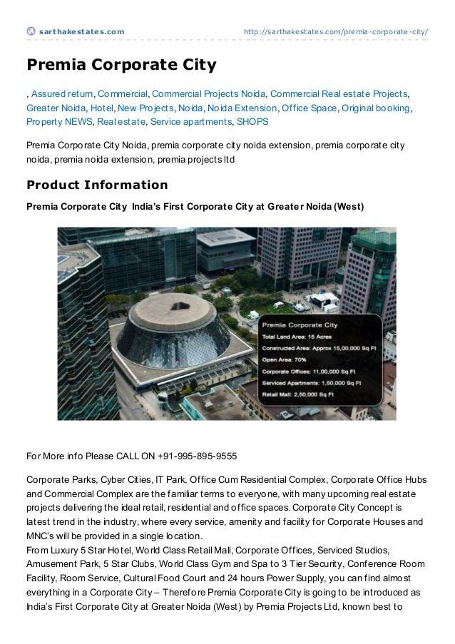 Premia corporate city_9958959555