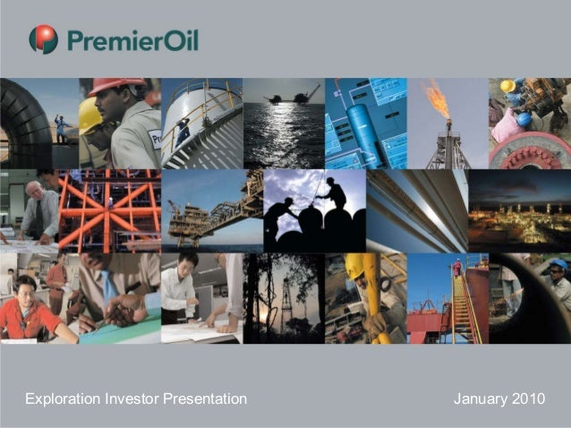 Premier oil exploration_investor_presentation_january_2010_web_version