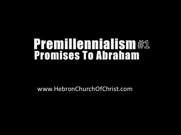 www.HebronChurchOfChrist.com