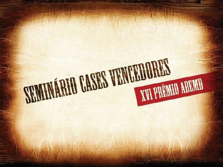 Vestibular Anhanguera: conversão efetiva