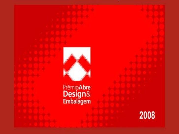 Premio abre 2008