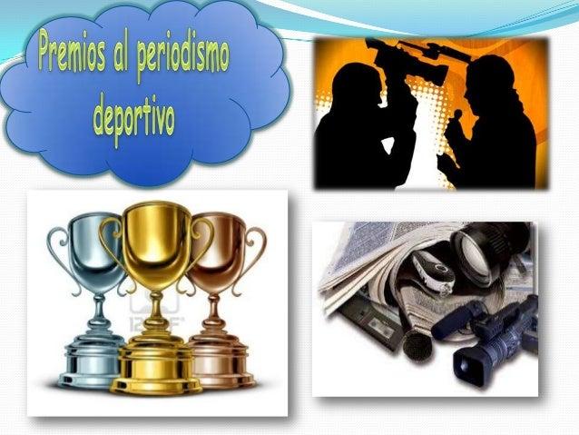 """ """"Premio Nacional de Periodismo Simón Bolívar"""" en la categoría """"Gran premio a la vida y obra de un periodista"""" (2004).  ..."""