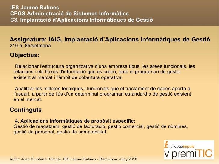 premiTIC_IAIG.odp
