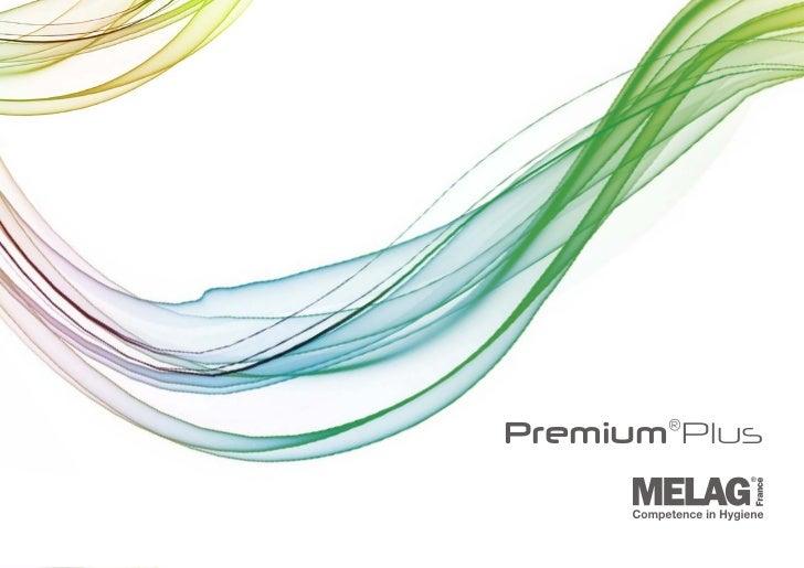Premium®Plus