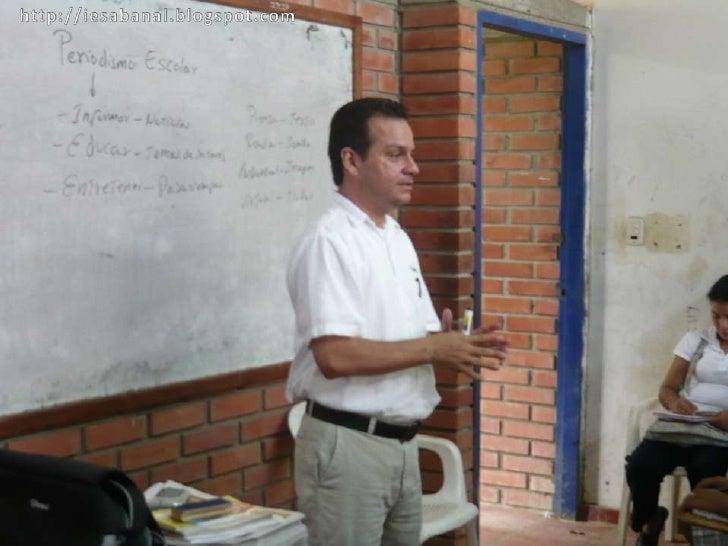 http://iesabanal.blogspot.com<br />
