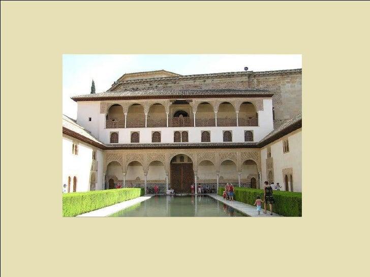 Granada turismo abc hotel