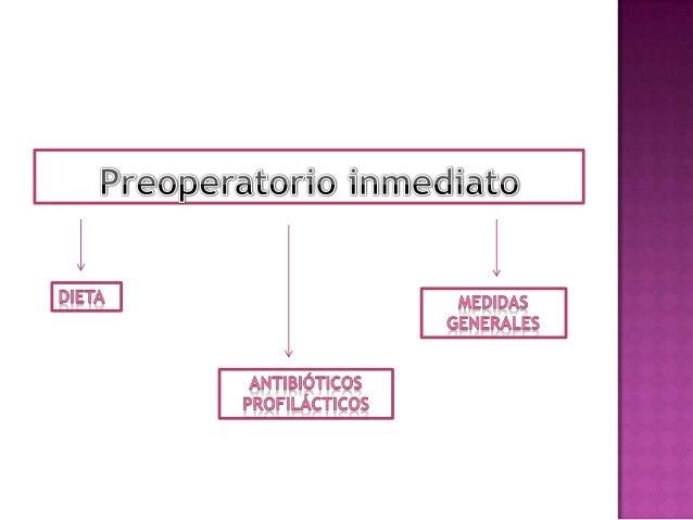 Baño General De Un Paciente En Ducha:Preoperatorio y transoperatorio en cirugia