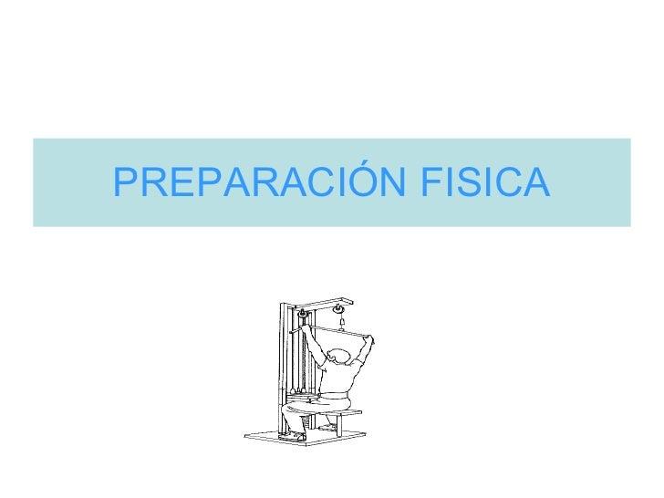 Prep Fisica 3