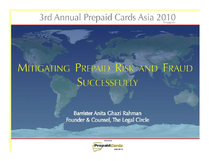 Benefits of using Pre-paid/Stored Value Cards:   Attn : Please place graphicEasy to get &          Convenient          Aff...