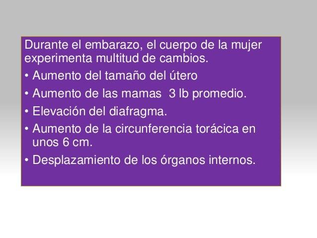El tratamiento de sanatorio de las hernias intervertebrales