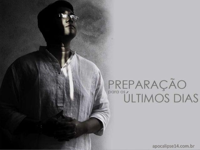 apocalipse14.com.br