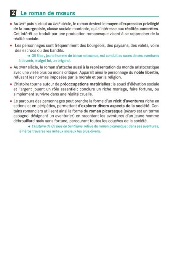 Dissertation roman