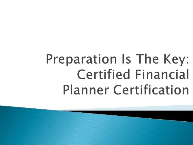 Preparation Is The Key Certified Financial Planner. Creative Project Management Pains In My Feet. Apu Accelerated Processing Unit. Client First Settlement Funding. Love Chiropractic Lincoln Ne. Franchise Finance Corporation Of America. Va Home Loan Rates Today Solutions Call Center. Murtech Infrastructure Services. Drug Alcohol Rehabilitation Center