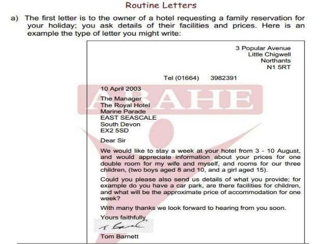 Follow Up Application Status Letter Sample