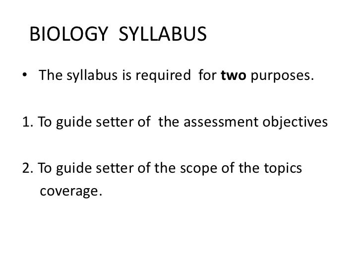 good biology research paper topics Coming up with a great topic: 30 suggestions for your biology term paper there are a few key elements for a perfect biology term paper: a good structure, suitable.