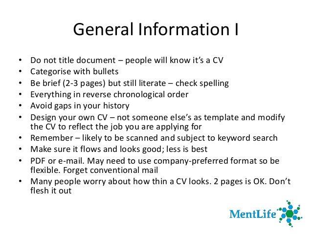 Sample resume for pharmaceutical industry