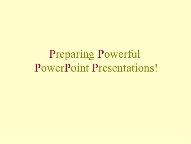Preparing power point presentations! japan4