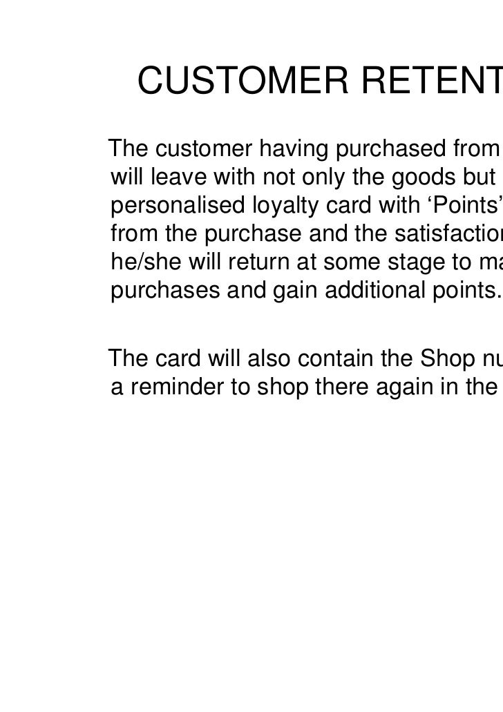 Loyalty Points Logo Loyalty Card With 39 Points 39