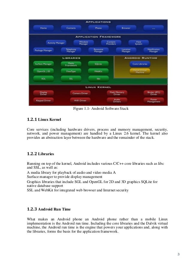 understanding the linux virtual memory manager 2.6 pdf