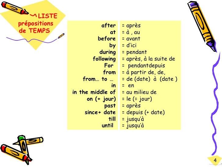 Lieu de rencontre traduction anglais