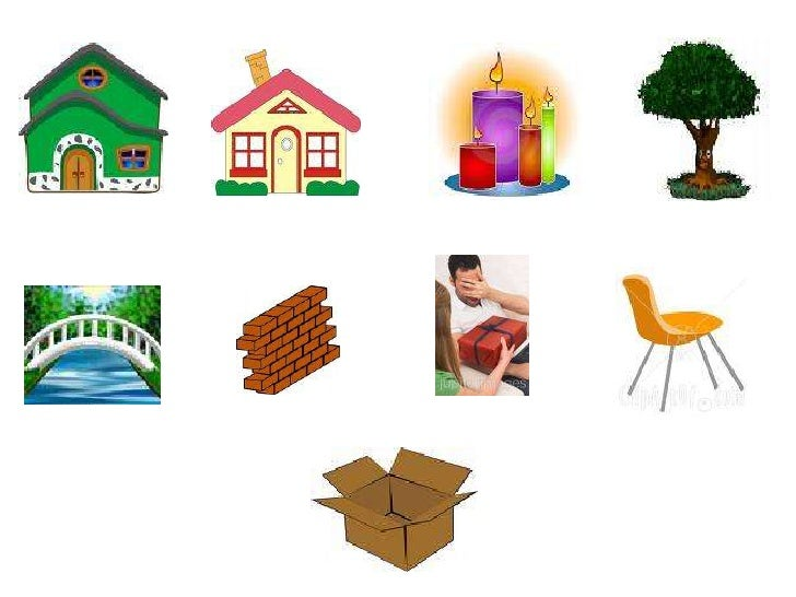 Next to Preposition Clipart Prepositions Clipart