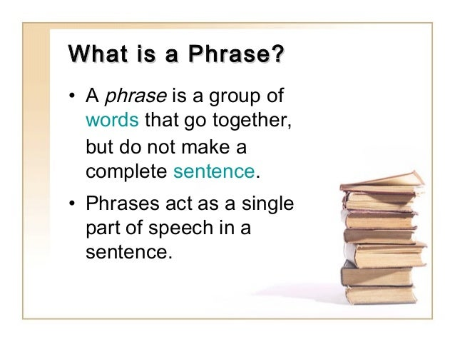 Phrases for concluding essays