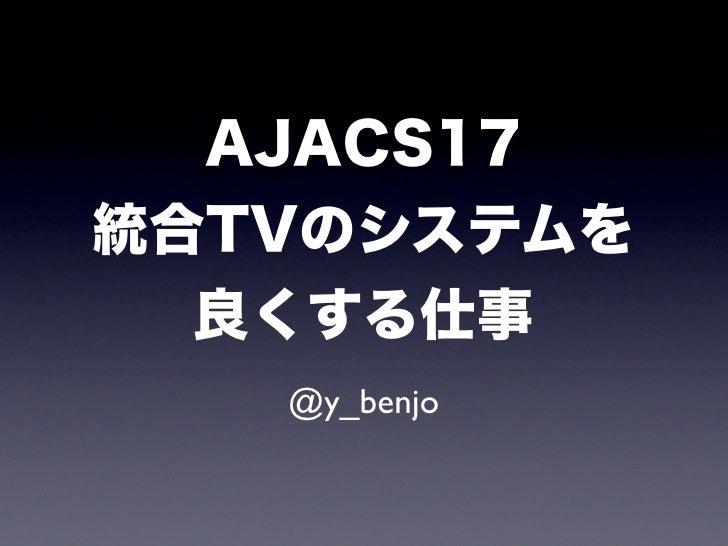 @y_benjo