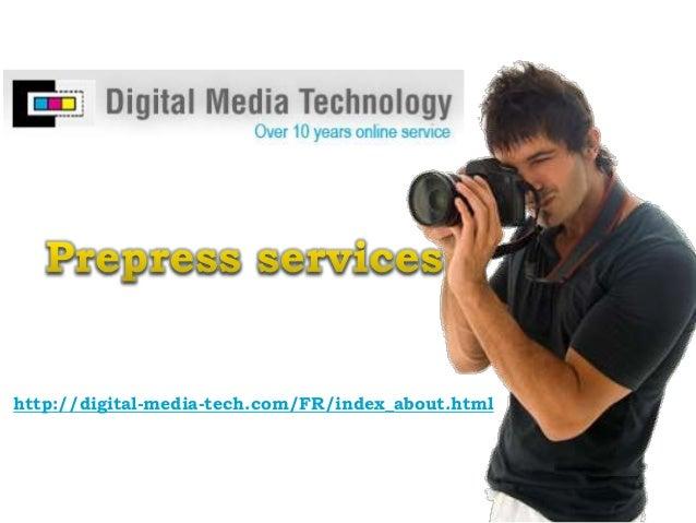 http://digital-media-tech.com/FR/index_about.html