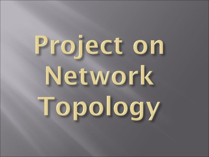    the first work which deserves to be    considered as the beginnings of    topology is due to Euler. In 1736    Euler p...