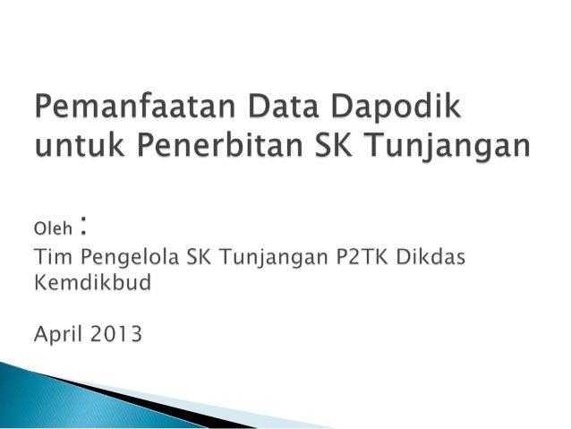  Nama : Asyarudin Andhin, MT Tgl Lahir : 16 Oktober 1970 Pendidikan :◦ SD N : Jatirawamangun 16 Pt◦ SMP N 92 Jakarta Ti...