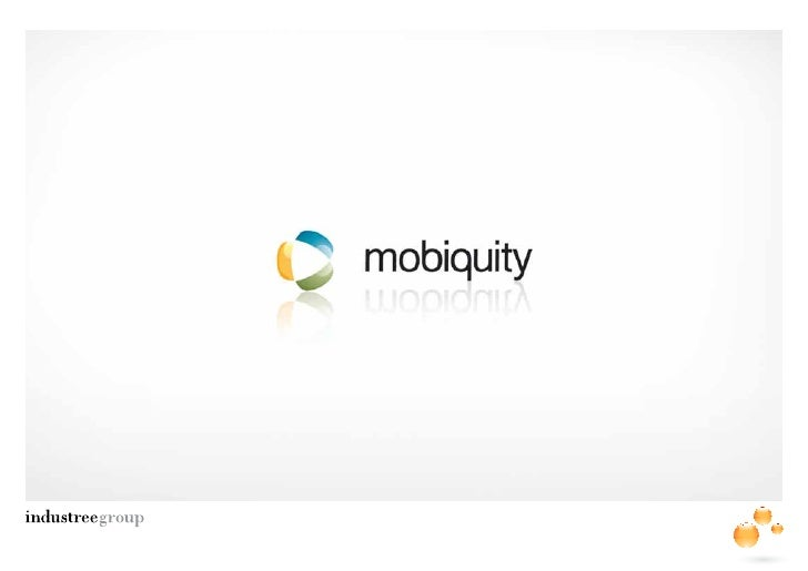 Perché investire con Mobiquitynel Digital Brand Entertainment?Focus sul mondo della   DIGITAL ECONOMY