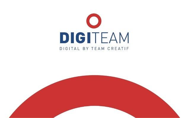 Agenda :1/ Présentation de la société2/ Nos expertises et références3/ L'équipe et les moyens