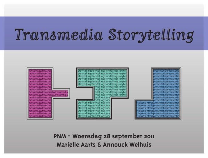storytellingstorytellingstorytellingstorytellingstorytellingstorytellingstorytelling                                     s...