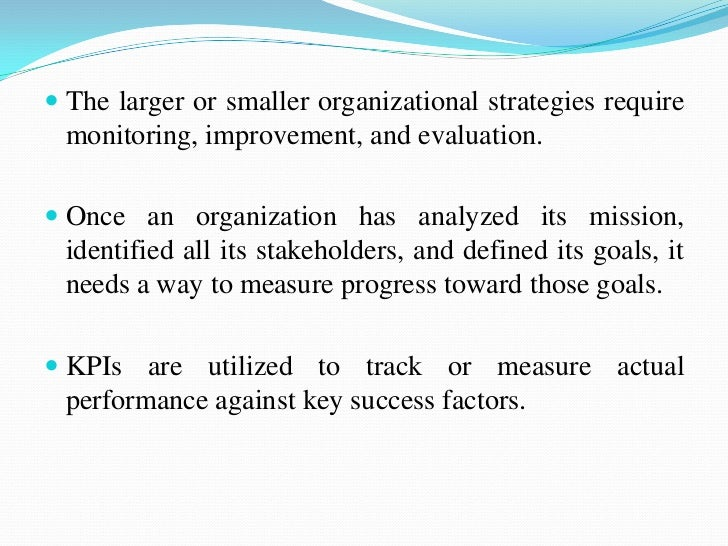 cadbury key success factors The cadbury report in 1992, which stated: corporate governance is the system by which companies are directed and controlled though simplistic, this definition provides an understanding of the nature of corporate governance and the vital role that leaders of organisations have to play in establishing effective practices.