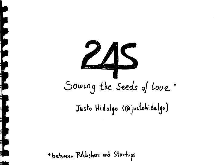 24symbols at 42Beers