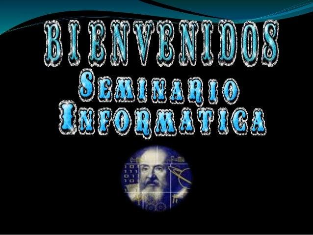 UNIVERSIDAD GALILEO CEI: COATEPEQUE HORARIO: DOMINGO DE 8:00 TUTOR: ING. ROBERTO DE PAZ VIVIAN BEATRIZ BARRIOS REYES IDE: ...
