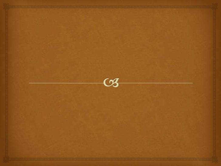 UNIVERSIDAD GALILEOFISICC IDEA/CENTRALSEMINARIO DE INFORMATICALIC. GUSTAVO CRUZMARTES 16 HORAS                            ...