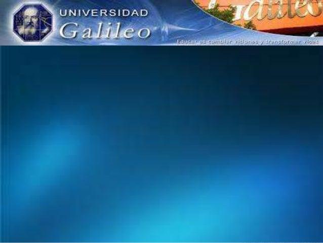 UNIVERSIDAD SUPERACION GALILEO CURSO: SEMINARIO DE INFORMATICA HORA: 18:00 A 20:00 DIA: MIERCOLES TUTOR: GUSTAVO CRUZ  PRO...