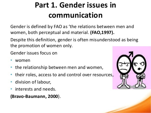 effective communications between men and women essay Is your communication style dictated by your the first thing i found was that both men and women identified the same sets of effective display.