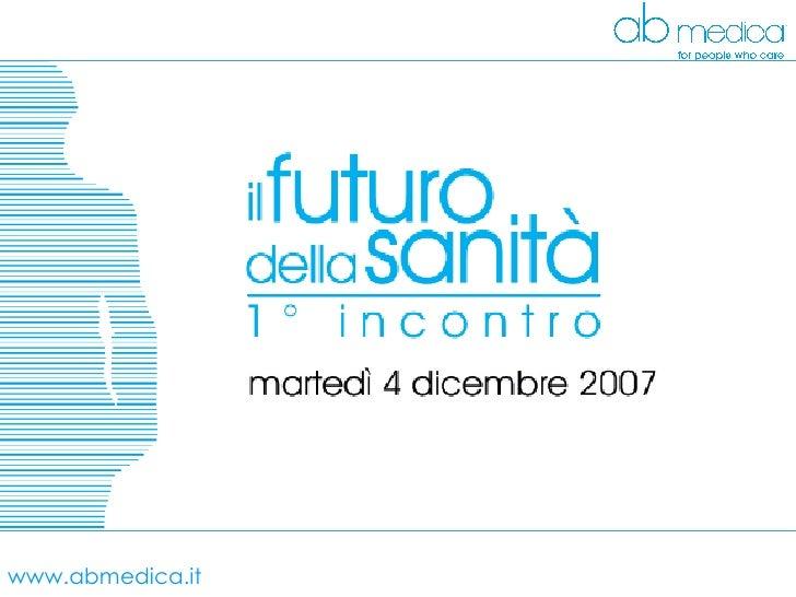 www.abmedica.it