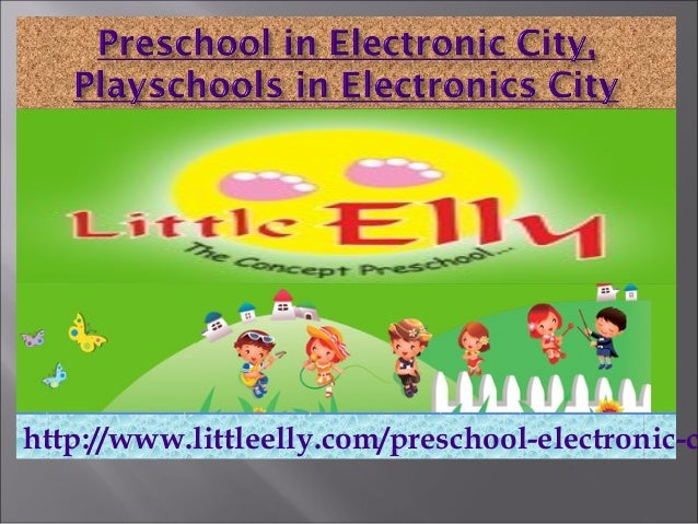 http://www.littleelly.com/preschool-electronic-c
