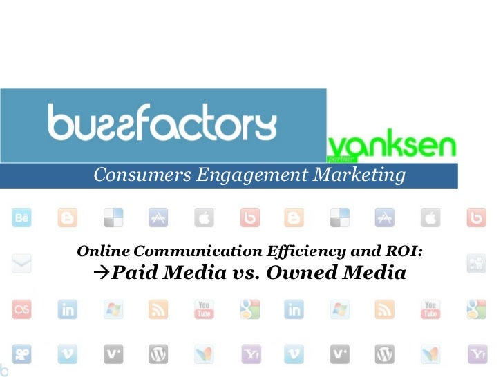 How to Optimise the Efficiency of Your Digital Communication