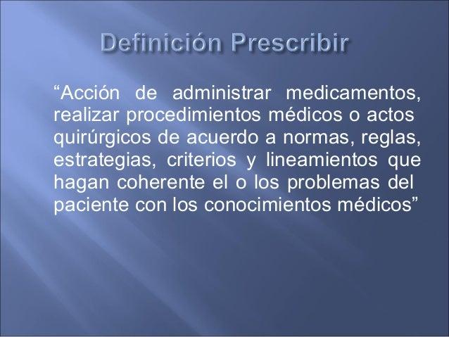 prednisone chest pain