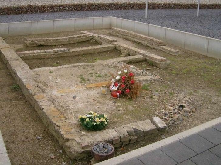 """Die Gegenwart der Vergangenheit. """"Richtiges"""" Erinnern? NS und Holocaust im kompetenzorientierten Geschichtsunterricht"""